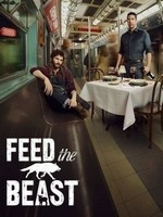 Feed The Beast- Seriesaddict